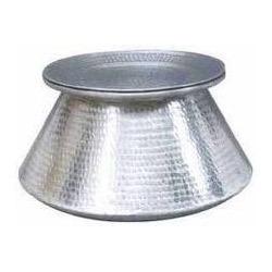 Aluminum Degda