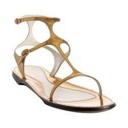 8bbea0909d2a4 Gladiator Sandal - View Specifications   Details of Womens Footwear ...