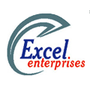 Excel Enterprises
