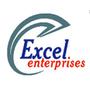 Excel Enterprises