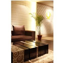 centre tables for living rooms. Centre Table Designer Furniture  Sofa Retailer from Delhi