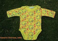 Babies Kids Wear
