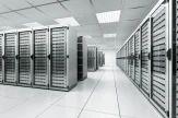Secured Power Management System