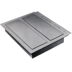 Industrial Plate Magnet