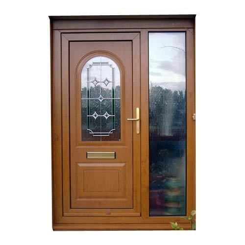 door anniversary limited systems moving system milgard sale time new on view wall glass offer pocket patio doors a and windows