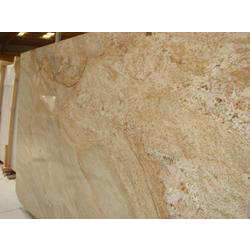 Gangsaw Slabs At Best Price In India