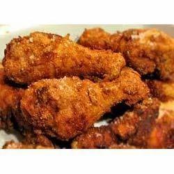 Chicken 65 Masala Powder