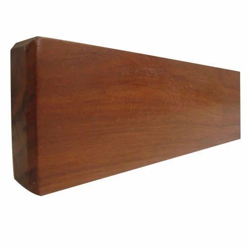 Cnc Cemsa Working Myanmar: Pyinkado Timber, Wood, Plywood, Veneer & Laminates