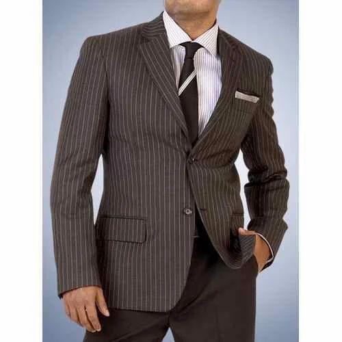 e626bd6d8c9 Mens Suits Blazers