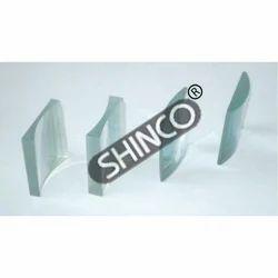 Glass Cylindrical Lenses