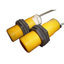Power Tech Capacitive Plastic Switch Encl
