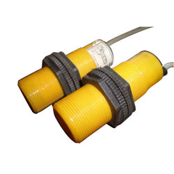 Capacitive Plastic Switch ENCL