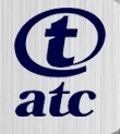 ATC CABLES