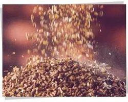 Damaged Food Grains