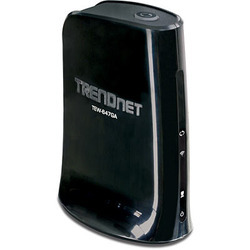 450Mbps Wireless N Gaming Adapter