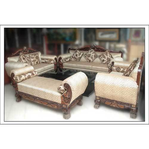 High Life Furniture. Liviing Room Sofa High Life Furniture IndiaMART ...