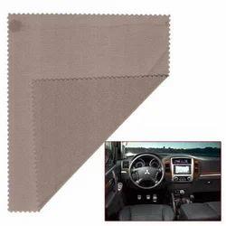 Car Dashboard & Car Seat Covers