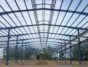 Building Prefabricated Structure