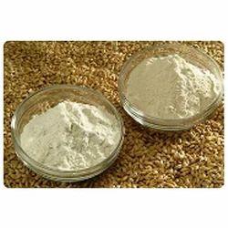 High in Protein Barley Flour