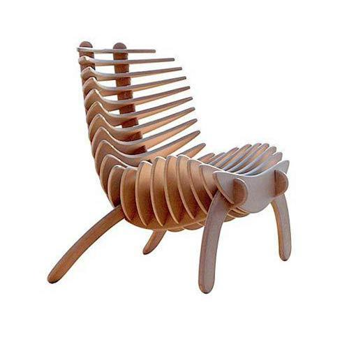 Designer Wooden Chair View Specifications Details Of Carved