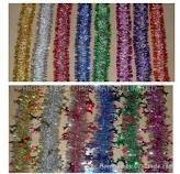 Ask For Price Birthday Decoration Diwali Items