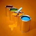 Furniture Enamel Paint