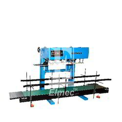 Heavy Bag Continuous Band Sealer