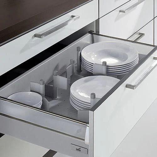 Inno Tech Soft Close Kitchen Cabinets Kitchen Pantry Cabinet Inox Kitchen Cabinets Blum Kitchen Cabinets Home Care Kitchen Cabinets Second Hand Kitchen Cabinets Perfect Interio Panchkula Id 3723684948