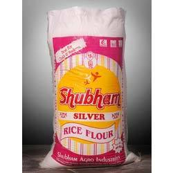 Sweet White Rice Flour