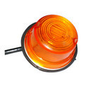Led Three Wheeler Indicator Light