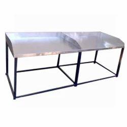Grading Table