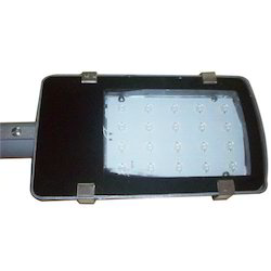 LED Street Light (20W)