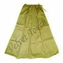 Velvet Touch Inskirt Fabric
