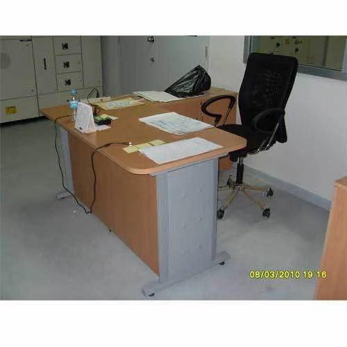 office cabin furniture. modular office furnitures furniture service provider from bengaluru cabin