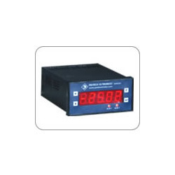 5 Digit Indicator and Controller