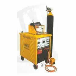 Argon Welding Machines