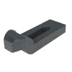 APEX Code 916 - Open-End Strap Clamp AS PER IS 4293-1984