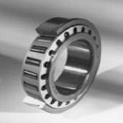 Specialty Tapered Bearings