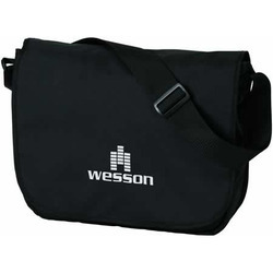 Promotional Nylon Sports Bag