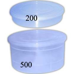 Reusable Khakra Boxes, Capacity: 200 Gm