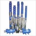 Submersible Motor Set