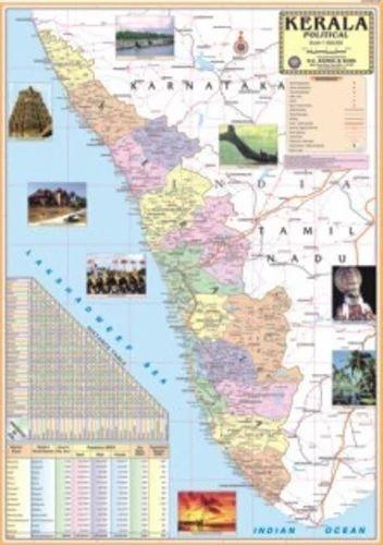 Kerala For Political State Map on bahia state map, jaipur state map, states of india, pondicherry map, gwalior state map, karnataka state map, maharashtra state map, andhra pradesh, rajasthan state map, telangana state map, himachal pradesh, hyderabad state map, california state map, andhra state map, uttaranchal state map, tamil nadu, minas gerais state map, mp state map, uttar pradesh, the western ghats map, bengal state map, jammu and kashmir, salem state map, ebonyi state map, borno state map, osun state map,
