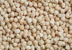 Chick Peas (Chana)