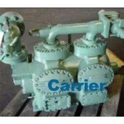Carrier / Voltas Compressor Spares