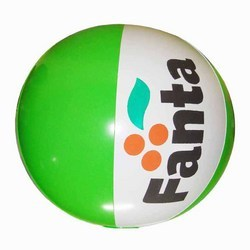 Inflatable Toys  Ball