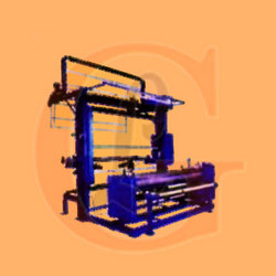 Auto Edge Rolling Machines
