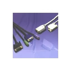 Connector & Covers