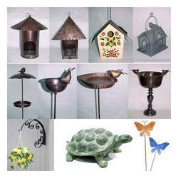Decorations Items