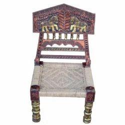 Chair M-1654