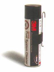 Additives - Bluechem Fuel System Cleaner Distributor
